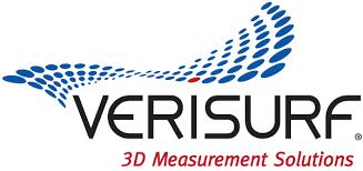 Verisurf - 3D Metrology Software